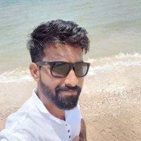 @vijaypatil02207