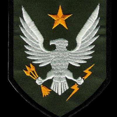 Sarge   Social Profile