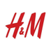 H&M Switzerland's Twitter Profile Picture