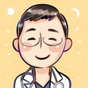 Dr.ひかりん@緩和ケア医/Palliative medicine(Sun&Moon)