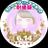 The profile image of mii3021ota