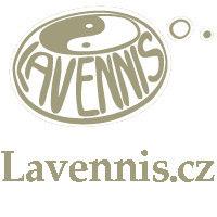Nové Zboží Lavennis