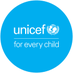 UNICEF HIV and AIDS's Twitter Profile Picture