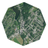 every census tract