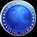 Librarium Online (@librariumonline) Twitter