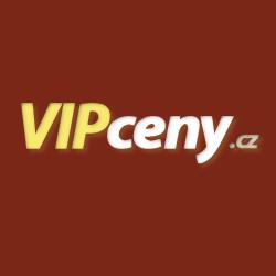 VIPceny