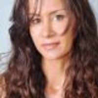 Monica Saperston | Social Profile