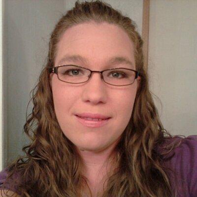 Jacque Charwood | Social Profile