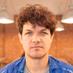 Dan Gray's Twitter Profile Picture
