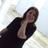 Jessica Mahfouda 🇮🇹🇲🇦