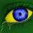 Salve meu Brasil!!!