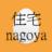 jyuutaku_nagoya