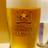 The profile image of naoshi_704