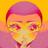 The profile image of sasuraisasurai