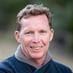 Gary Fettke's Twitter Profile Picture