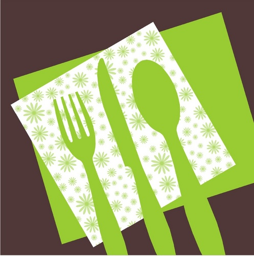 Irish Food Bloggers Social Profile