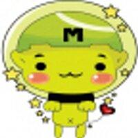 JAEHYUNG★ | Social Profile