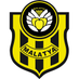 Yeni Malatyaspor's Twitter Profile Picture