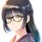 The profile image of z2_TimeTraveler