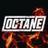 SiriusXM Octane