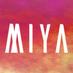 MIYA's Twitter Profile Picture
