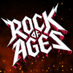 Rock of Ages's Twitter Profile Picture