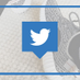 Sneak Tweets's Twitter Profile Picture