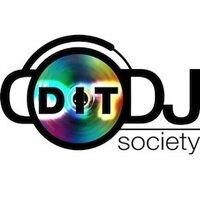 DIT DJ Society | Social Profile