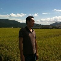 Jeong Seung hoon | Social Profile