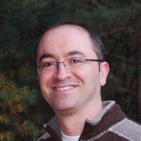 Jeffrey Speiser | Social Profile