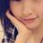 The profile image of 0FLI4vunO4EIysm