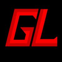 @GLoadout