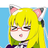 The profile image of Falz_Creator