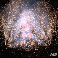 Bill Goldberg | Social Profile