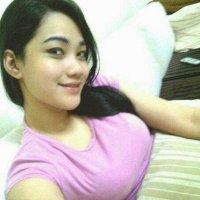 @PutriViana10