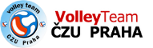 VolleyTeamPrahaCzu