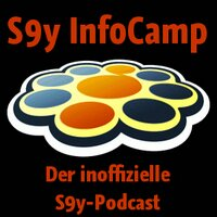 s9ycamp