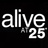 Alive_at_25
