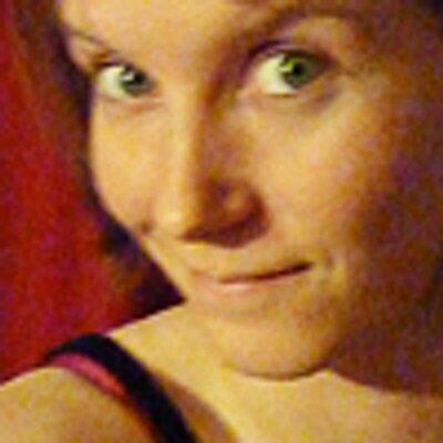 eveline z | Social Profile