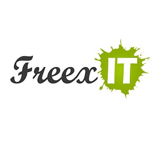 FreexIT.eu