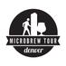denverMICROBREWtour's Twitter Profile Picture