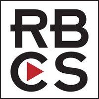 @RBCS