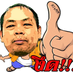 N1UWuvFBgTEZ9yb's avatar