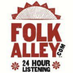 Folk Alley's Twitter Profile Picture