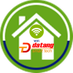 Datang Smart Home System's Twitter Profile Picture