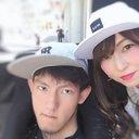 KOH &ママネージャー【親子で学び道中】