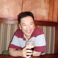 増田和浩 | Social Profile