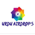 URDU AIRDROPS's Twitter Profile Picture