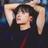 jeon_iriss