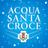 @SantaCroceAcqua